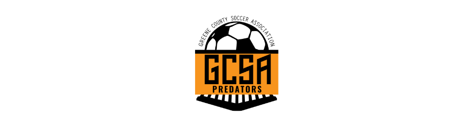 Greene County Soccer Association